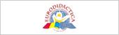 Eurodidactica